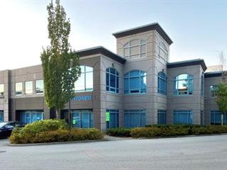 Industrial for sale in Lower Mary Hill, Port Coquitlam, Port Coquitlam, 101-103 1515 Broadway Street, 224941760 | Realtylink.org