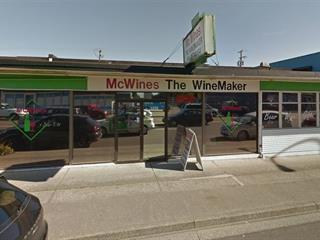 Retail for lease in Norgate, North Vancouver, North Vancouver, 1470 Pemberton Avenue, 224941799 | Realtylink.org