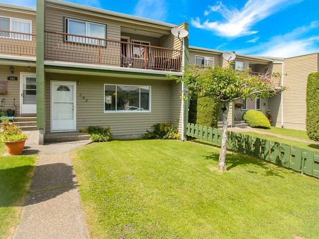 Townhouse for sale in Prince Rupert - City, Prince Rupert, Prince Rupert, 593 E 5th Avenue, 262563972 | Realtylink.org