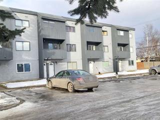 Townhouse for sale in Spruceland, Prince George, PG City West, 14 1012 Central Street, 262564311 | Realtylink.org