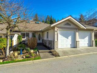 Townhouse for sale in Elgin Chantrell, Surrey, South Surrey White Rock, 8 15099 28 Avenue, 262562993 | Realtylink.org