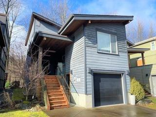 House for sale in Garibaldi Estates, Squamish, Squamish, 55 40137 Government Road, 262564083 | Realtylink.org