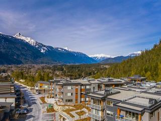 Apartment for sale in Tantalus, Squamish, Squamish, 314 41328 Skyridge Place, 262564493 | Realtylink.org