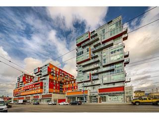 Apartment for sale in Strathcona, Vancouver, Vancouver East, 259 955 E Hastings Street, 262563263 | Realtylink.org