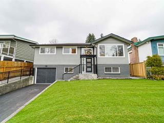 House for sale in Calverhall, North Vancouver, North Vancouver, 1212 Heywood Street, 262563335 | Realtylink.org