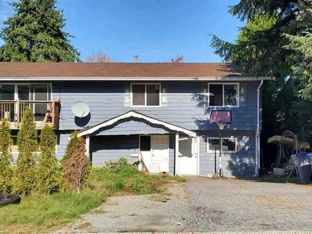 House for sale in Whalley, Surrey, North Surrey, 14039 103 Avenue, 262562931 | Realtylink.org