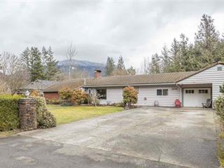 House for sale in Agassiz, Agassiz, 3770 Hardy Road, 262563053 | Realtylink.org