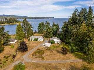 House for sale in Fanny Bay, Union Bay/Fanny Bay, 291 Stern Rd, 866757 | Realtylink.org