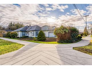 House for sale in Fraser Heights, Surrey, North Surrey, 15590 112 Avenue, 262564567 | Realtylink.org
