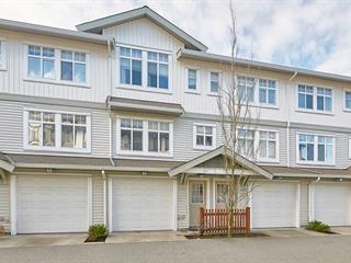 Townhouse for sale in Fleetwood Tynehead, Surrey, Surrey, 167 16177 83 Avenue, 262564014 | Realtylink.org