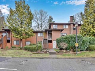 Townhouse for sale in Guildford, Surrey, North Surrey, 804 10620 150 Street, 262563305 | Realtylink.org