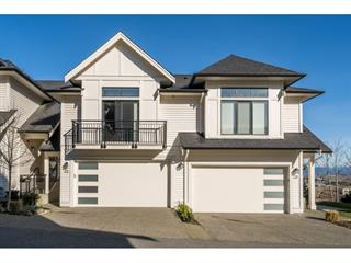 Townhouse for sale in Promontory, Chilliwack, Sardis, 15 5797 Promontory Road, 262563958 | Realtylink.org