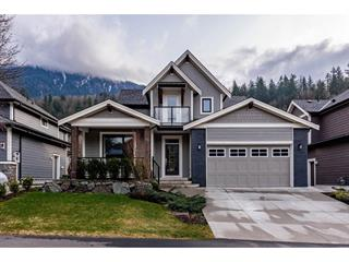 House for sale in Lindell Beach, Cultus Lake, Cultus Lake, 27 1885 Columbia Valley Road, 262563610 | Realtylink.org