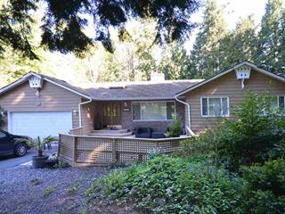 House for sale in Elgin Chantrell, Surrey, South Surrey White Rock, 13425 28 Avenue, 262564596 | Realtylink.org