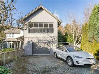 House for sale in Cypress, West Vancouver, West Vancouver, 4475 Ross Crescent, 262564592   Realtylink.org