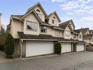 Townhouse for sale in Indian River, North Vancouver, North Vancouver, 407 3980 Inlet Crescent, 262564182 | Realtylink.org