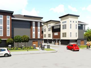 Townhouse for sale in Abbotsford East, Abbotsford, Abbotsford, 103 34703 Old Yale Road, 262563922 | Realtylink.org
