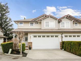 Townhouse for sale in Sardis West Vedder Rd, Chilliwack, Sardis, 6 45140 South Sumas Road, 262564217 | Realtylink.org