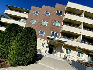 Apartment for sale in Central Abbotsford, Abbotsford, Abbotsford, 206 2684 McCallum Road, 262561038 | Realtylink.org