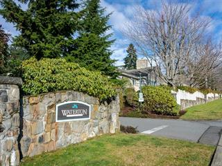 Townhouse for sale in Nanaimo, North Nanaimo, 5974 Waterton Dr, 866847 | Realtylink.org