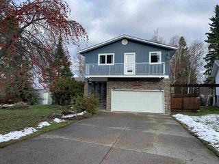 House for sale in Upper College, Prince George, PG City South, 2502 Laurentian Place, 262564614 | Realtylink.org