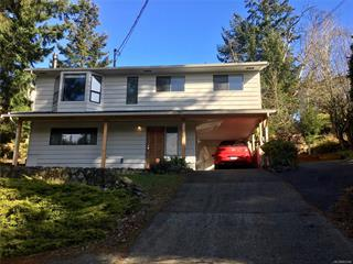 House for sale in Nanaimo, Departure Bay, 3139 Monk Pl, 867048   Realtylink.org