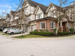 Townhouse for sale in Willoughby Heights, Langley, Langley, 136 20875 80 Avenue, 262563236 | Realtylink.org