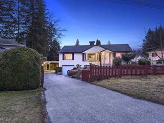 House for sale in College Park PM, Port Moody, Port Moody, 311 Mount Royal Drive, 262564613 | Realtylink.org