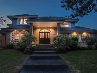 House for sale in Bear Creek Green Timbers, Surrey, Surrey, 14425 79 Avenue, 262564284 | Realtylink.org