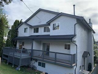 Duplex for sale in Lower Lonsdale, North Vancouver, North Vancouver, 216 E 3rd Street, 262564682 | Realtylink.org