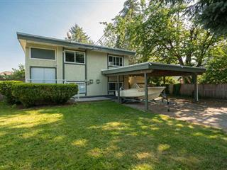 House for sale in Hatzic, Mission, Mission, 34546-34548 Vosburgh Avenue, 262563803 | Realtylink.org