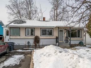 House for sale in Central, Prince George, PG City Central, 393 Irwin Street, 262564549 | Realtylink.org