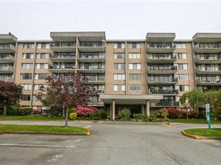 Apartment for sale in Boyd Park, Richmond, Richmond, 703 9300 Parksville Drive, 262526450 | Realtylink.org