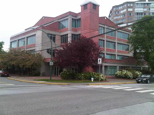 Office for lease in Nordel, Delta, N. Delta, 404 11681 88th Avenue, 224941911 | Realtylink.org