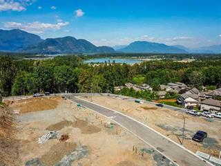 Lot for sale in Chilliwack Mountain, Chilliwack, Chilliwack, 12 43925 Chilliwack Mountain Road, 262564606 | Realtylink.org