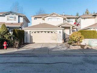 House for sale in Walnut Grove, Langley, Langley, 22 8675 209 Street, 262564569 | Realtylink.org