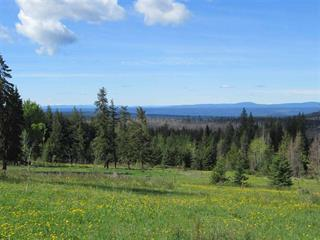 Lot for sale in 150 Mile House, Williams Lake, 1245 Scheffler Road, 262564387 | Realtylink.org