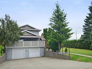 House for sale in Abbotsford East, Abbotsford, Abbotsford, 2022 Everett Street, 262563764   Realtylink.org