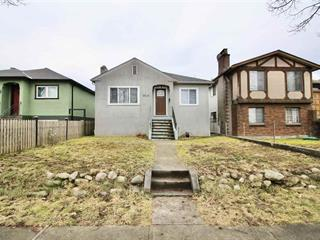 House for sale in Renfrew Heights, Vancouver, Vancouver East, 3362 E 28th Avenue, 262564290   Realtylink.org