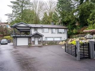 House for sale in Chineside, Coquitlam, Coquitlam, 1029 Palermo Street, 262564303 | Realtylink.org