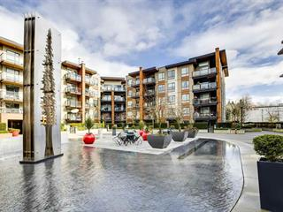Apartment for sale in Harbourside, North Vancouver, North Vancouver, 303 719 W 3rd Street, 262564358 | Realtylink.org