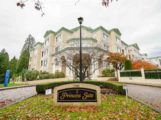 Apartment for sale in Canyon Springs, Coquitlam, Coquitlam, 305 2985 Princess Crescent, 262564357 | Realtylink.org