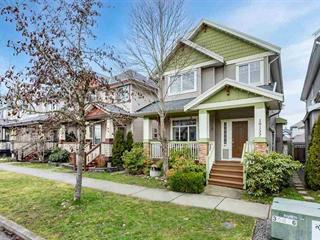 House for sale in Clayton, Surrey, Cloverdale, 19137 69a Avenue, 262563740   Realtylink.org