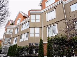Apartment for sale in Renfrew VE, Vancouver, Vancouver East, 302 2505 E Broadway, 262564338   Realtylink.org