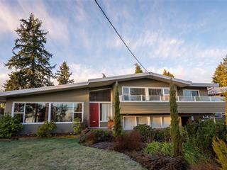 House for sale in Nanaimo, Departure Bay, 2225 Departure Bay Rd, 866982   Realtylink.org