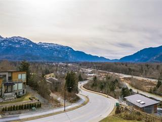 Lot for sale in Tantalus, Squamish, Squamish, 41331 Horizon Drive, 262563206   Realtylink.org