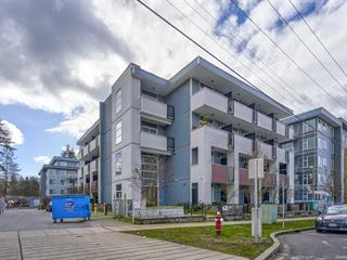 Apartment for sale in Bolivar Heights, Surrey, North Surrey, 403 13678 Grosvenor Road, 262563654 | Realtylink.org