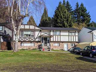 House for sale in White Rock, South Surrey White Rock, 13857 Coldicutt Avenue, 262563796 | Realtylink.org