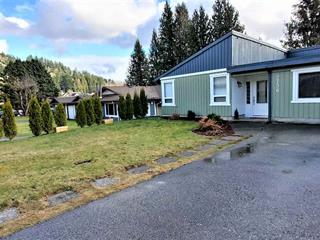1/2 Duplex for sale in Abbotsford East, Abbotsford, Abbotsford, 2736 Sandon Drive, 262564340   Realtylink.org