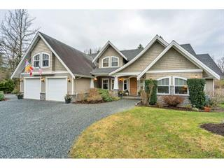 House for sale in Bradner, Abbotsford, Abbotsford, 5909 Beatty Road, 262563925 | Realtylink.org